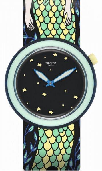 Zegarek Swatch PNN102 - duże 1