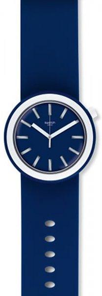 Zegarek damski Swatch originals PNN103 - duże 3