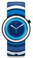 zegarek Popsplash Swatch PNN104
