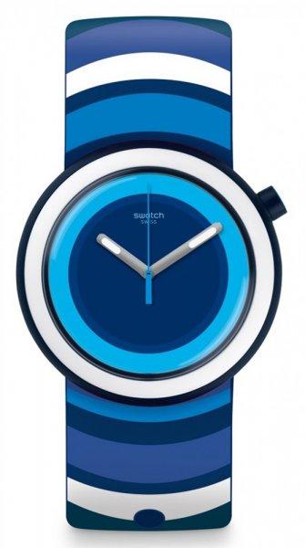 PNN104 - zegarek damski - duże 3