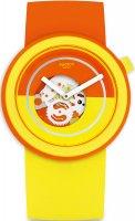 Zegarek męski Swatch pop PNO100 - duże 1
