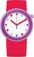 Zegarek unisex Swatch pop PNP100 - duże 1