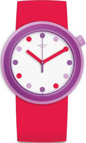 Zegarek Swatch PNP100 - duże 1