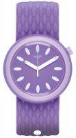 zegarek Swimpop Swatch PNV101