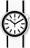Zegarek męski Swatch pop PNW100 - duże 1