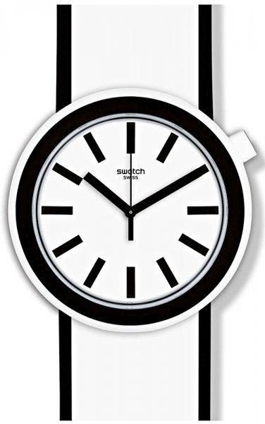 PNW100 - zegarek męski - duże 3