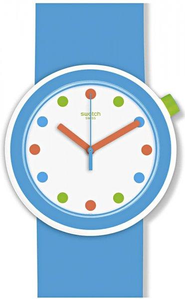 Zegarek Swatch PNW102 - duże 1