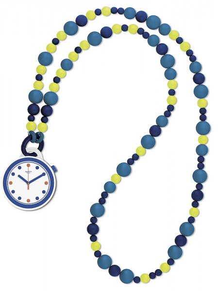 PNW103N - zegarek damski - duże 3