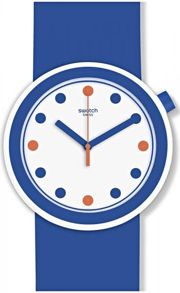 Zegarek Swatch PNW103 - duże 1
