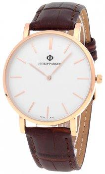 zegarek  Philip Parker PPAC020RG1