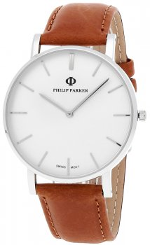 zegarek  Philip Parker PPAC022S1