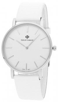 zegarek  Philip Parker PPIT012S1