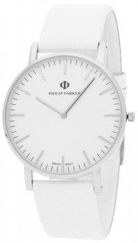 zegarek  Philip Parker PPIT012S2