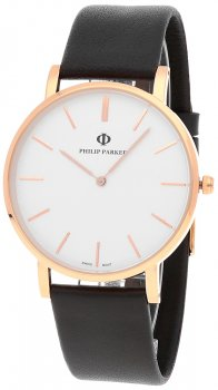 zegarek  Philip Parker PPIT013RG1