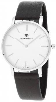zegarek  Philip Parker PPIT013S1