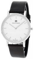 zegarek Philip Parker PPIT013S2