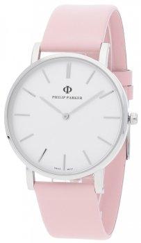 zegarek  Philip Parker PPIT014S1