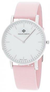 zegarek  Philip Parker PPIT014S2