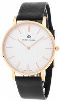 zegarek Philip Parker PPIT015RG1
