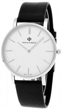 zegarek  Philip Parker PPIT015S1