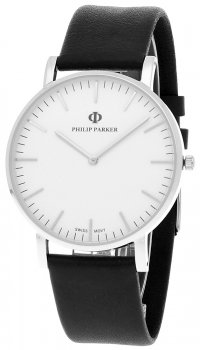 zegarek  Philip Parker PPIT015S2