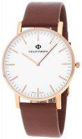 zegarek  Philip Parker PPIT016RG2