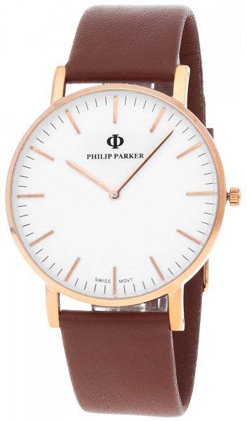 Philip Parker PPIT016RG2