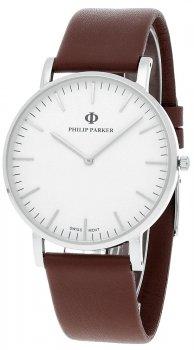 zegarek  Philip Parker PPIT016S2