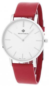 zegarek  Philip Parker PPIT017S1