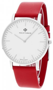 zegarek  Philip Parker PPIT017S2