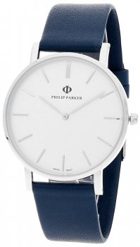 zegarek  Philip Parker PPIT018S1