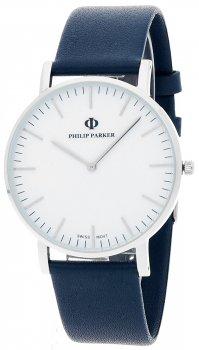 zegarek  Philip Parker PPIT018S2