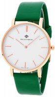 zegarek  Philip Parker PPIT019RG1