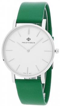 zegarek  Philip Parker PPIT019S1
