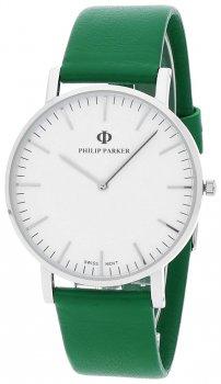 zegarek  Philip Parker PPIT019S2