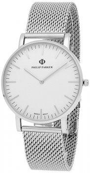 zegarek  Philip Parker PPMN011S2