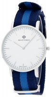 zegarek Philip Parker PPNY005S2