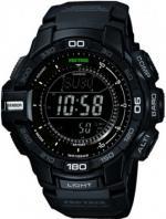 Zegarek męski Casio ProTrek protrek PRG-270-1AER - duże 1