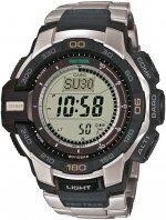 zegarek męski Casio PRG-270D-7ER