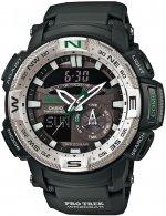 zegarek męski Casio PRG-280-1ER
