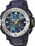 zegarek męski Casio PRG-280-2ER