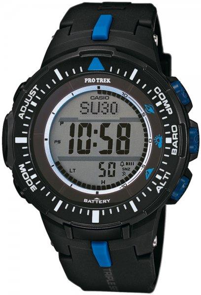 PRG-300-1A2ER - zegarek męski - duże 3