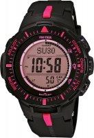 zegarek Pro Trek  Casio PRG-300-1A4ER