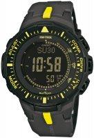zegarek Mount Muir Casio PRG-300-1A9ER