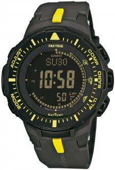 zegarek męski Casio ProTrek PRG-300-1A9ER
