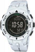 zegarek  Casio PRG-300-7ER