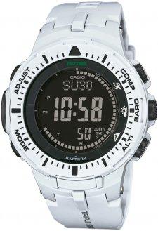zegarek męski Casio ProTrek PRG-300-7ER