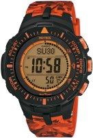 zegarek męski Casio PRG-300CM-4ER