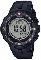 Zegarek męski Casio protrek PRG-330-1ER - duże 1