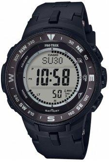 zegarek męski Casio ProTrek PRG-330-1ER